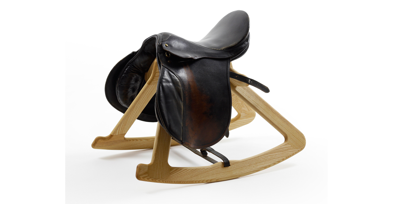 Giddyup rocking stool solid ash 1 - Designer Designtree.jpg