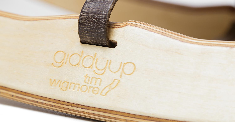 Giddyup rocking stool natural detail - Designer Tim Wigmore for Designtree.jpg