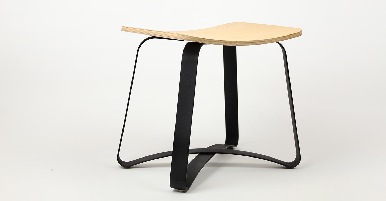 Zax stool - Designer Tim Wigmore for Backhouse.jpg