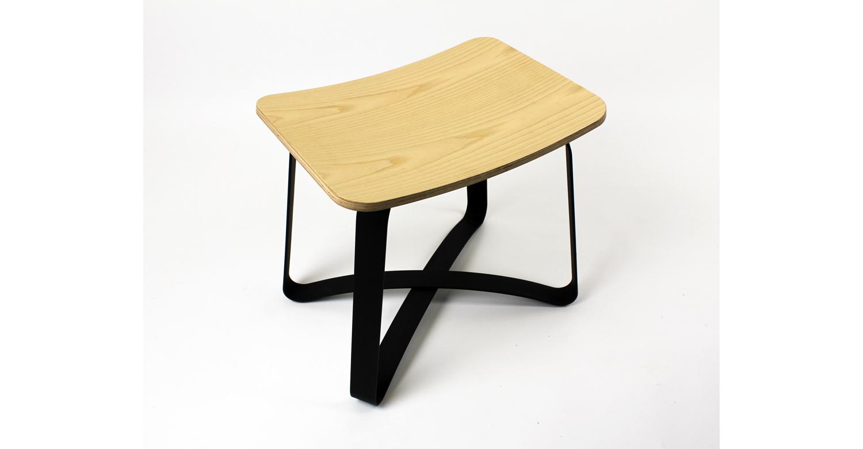 Zax stool 01 - Designer Tim Wigmore for Backhouse.jpg