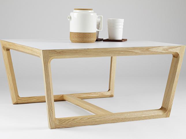 Chamfer Coffee Table 02 - Designre Designtree.jpg