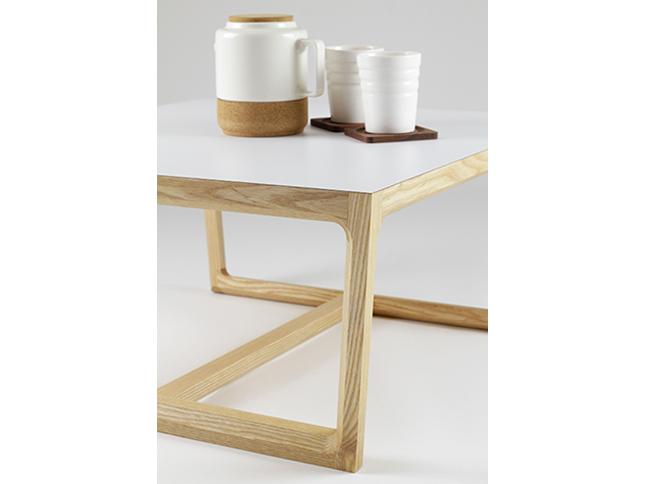 Chamfer Coffee Table 04 - Designer Designtree.jpg
