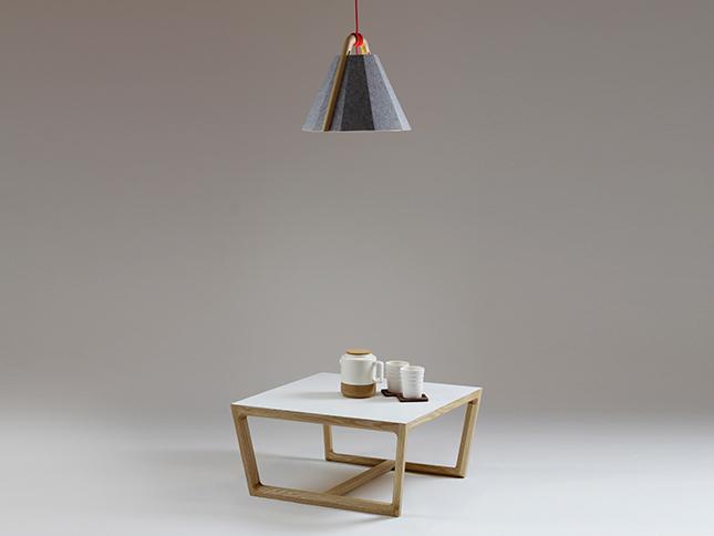 Chamfer Coffee Table and Frankie Pendant 06 - Designer Designtree.jpg