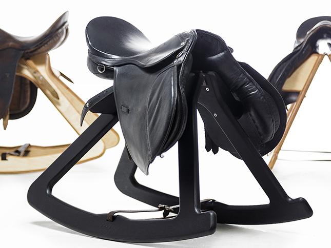 Giddyup rocking stools 2- Designer Tim Wigmore for Designtree.jpg