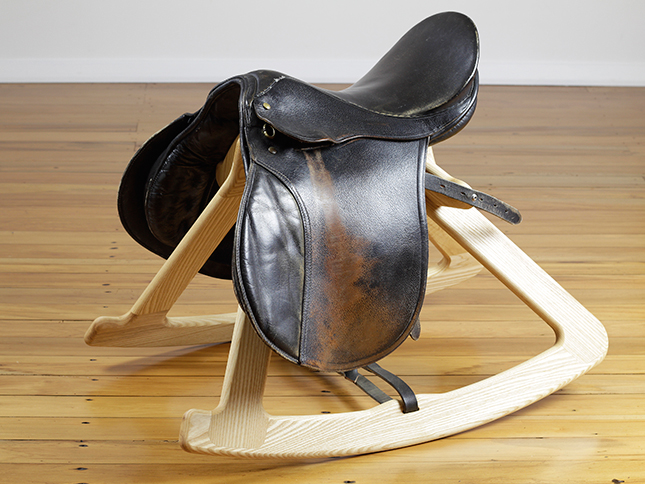 Giddyup rocking stool solid ash 8 - Designer Designtree.jpg