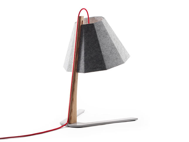 Frankie table lamp 03 - Designer Designtree.jpg