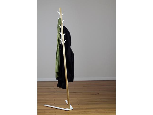 Frankie Coat Stand insitu - Designer Designtree.jpg