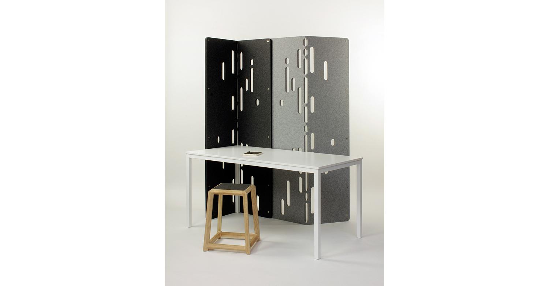 Analog Acoustic Screen insitu 01 - Designer Designtree.jpg