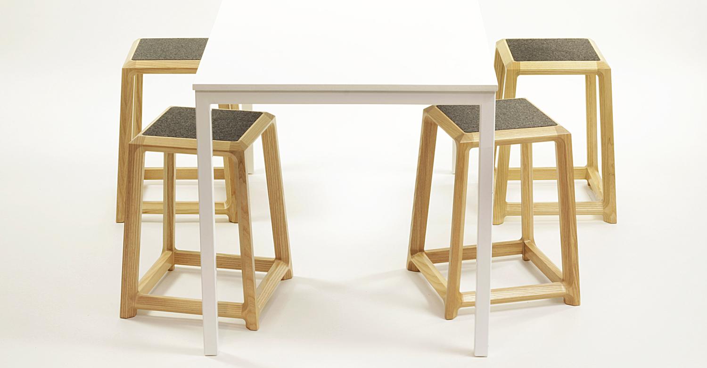 Chamfer stools 05 - Designer Designtree.jpg