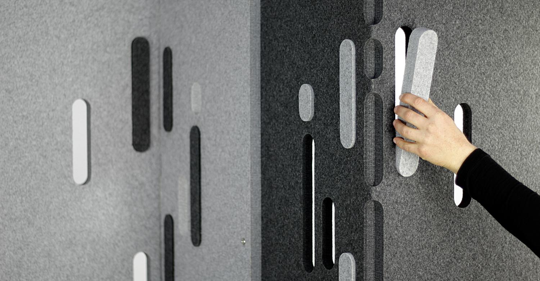 Analog Acoustic Screen detail 02 - Designer Designtree.jpg