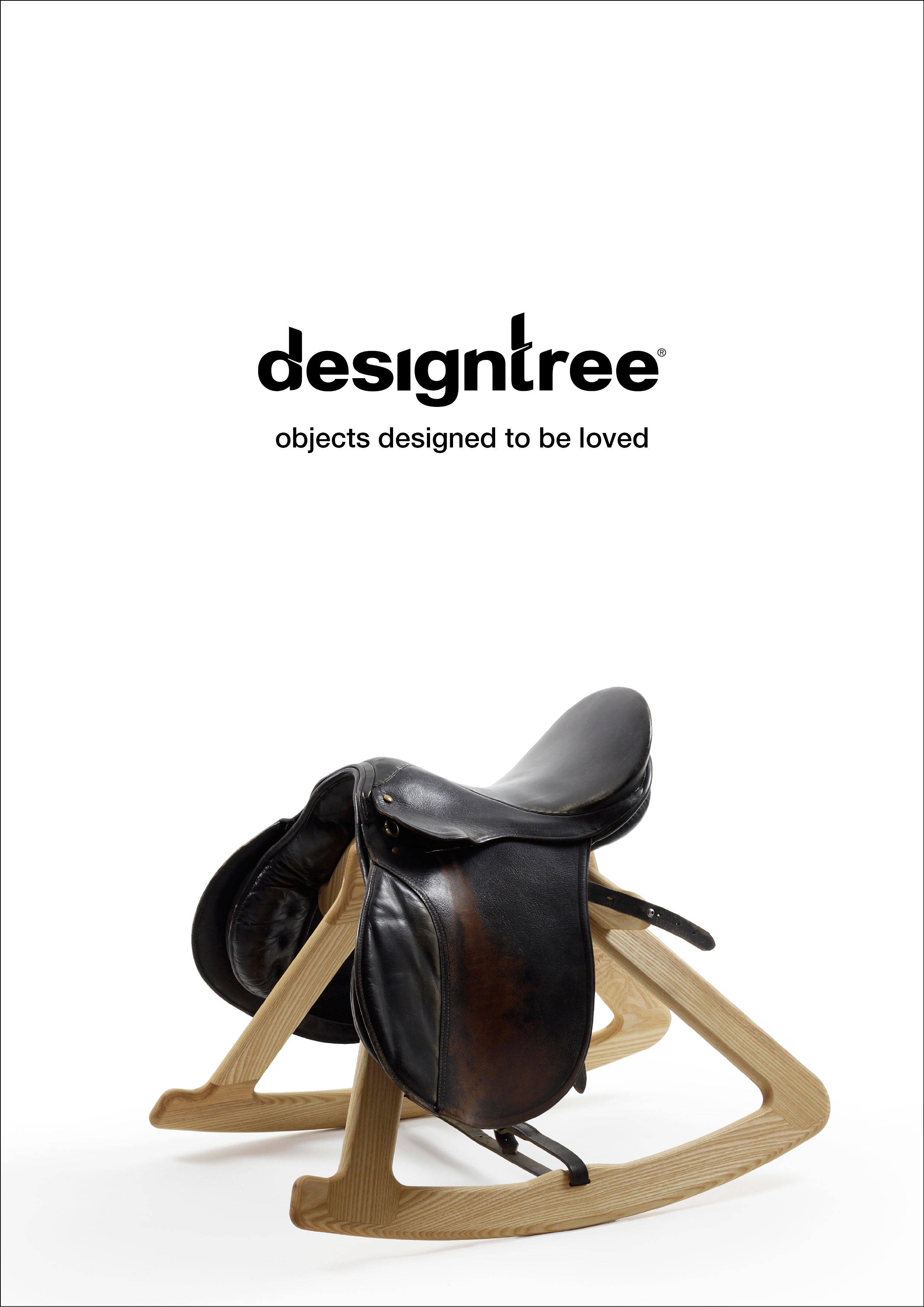 Designtree Product Catalogue - July 2016 COVER.jpg