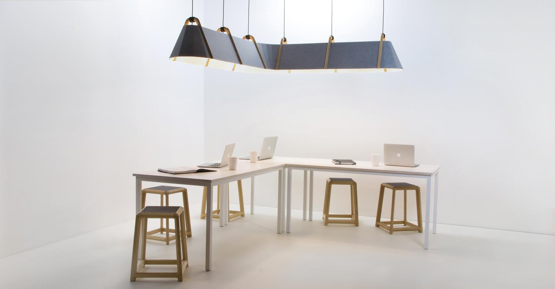 Frankie pendant corner insitu 02 - Designer Designtree .jpg