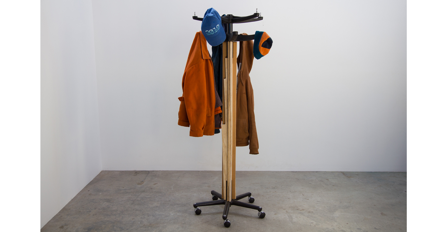 Resource Rise Again - Chair Tree Coat Stand1 - By Designtree.jpg