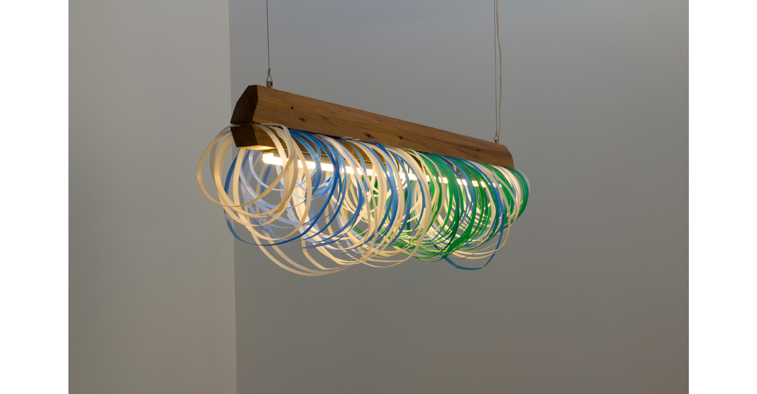 Resource Rise Again - Strap Light3 - By Designtree.jpg