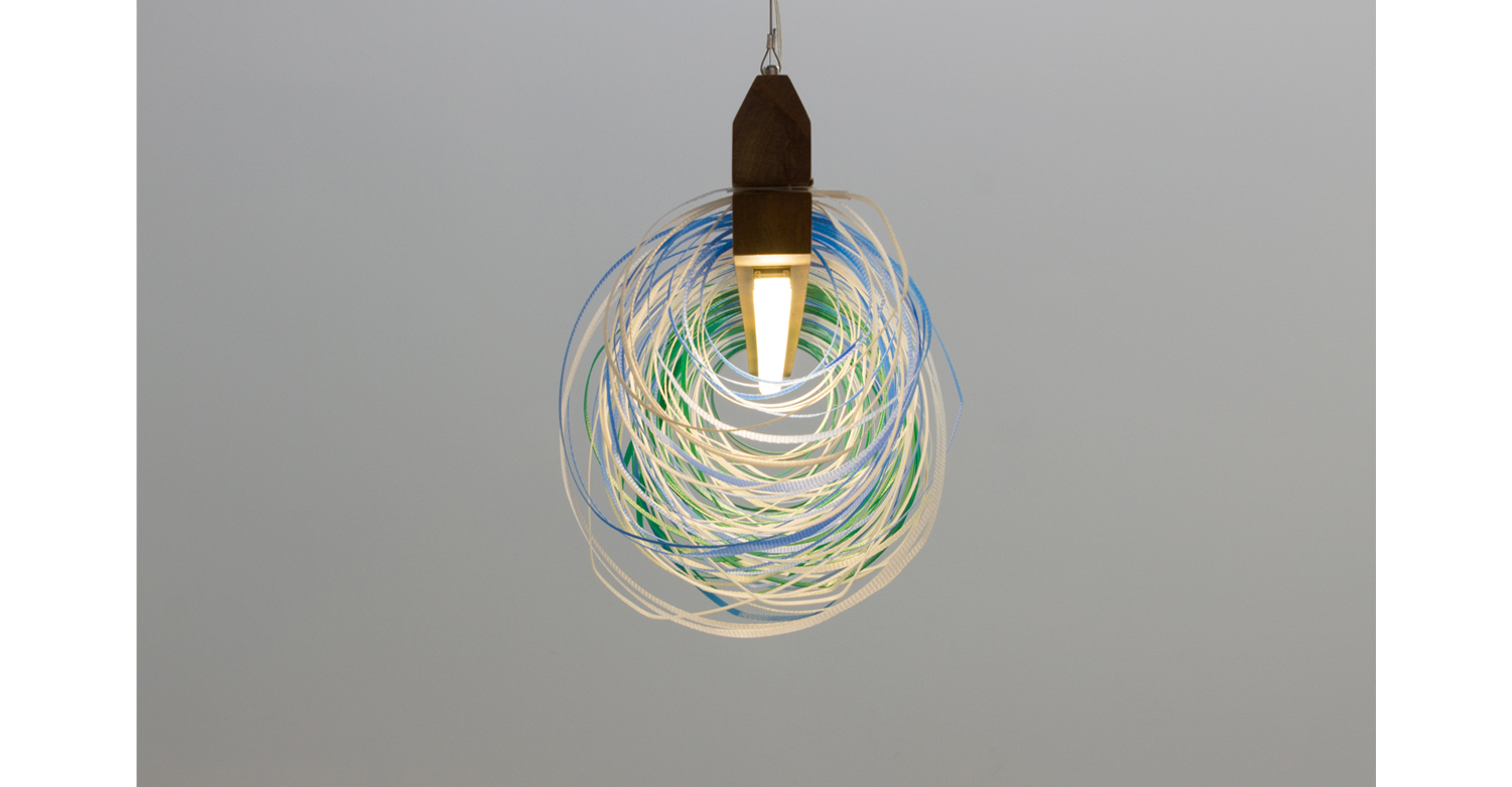 Resource Rise Again - Strap Light5 - By Designtree.jpg
