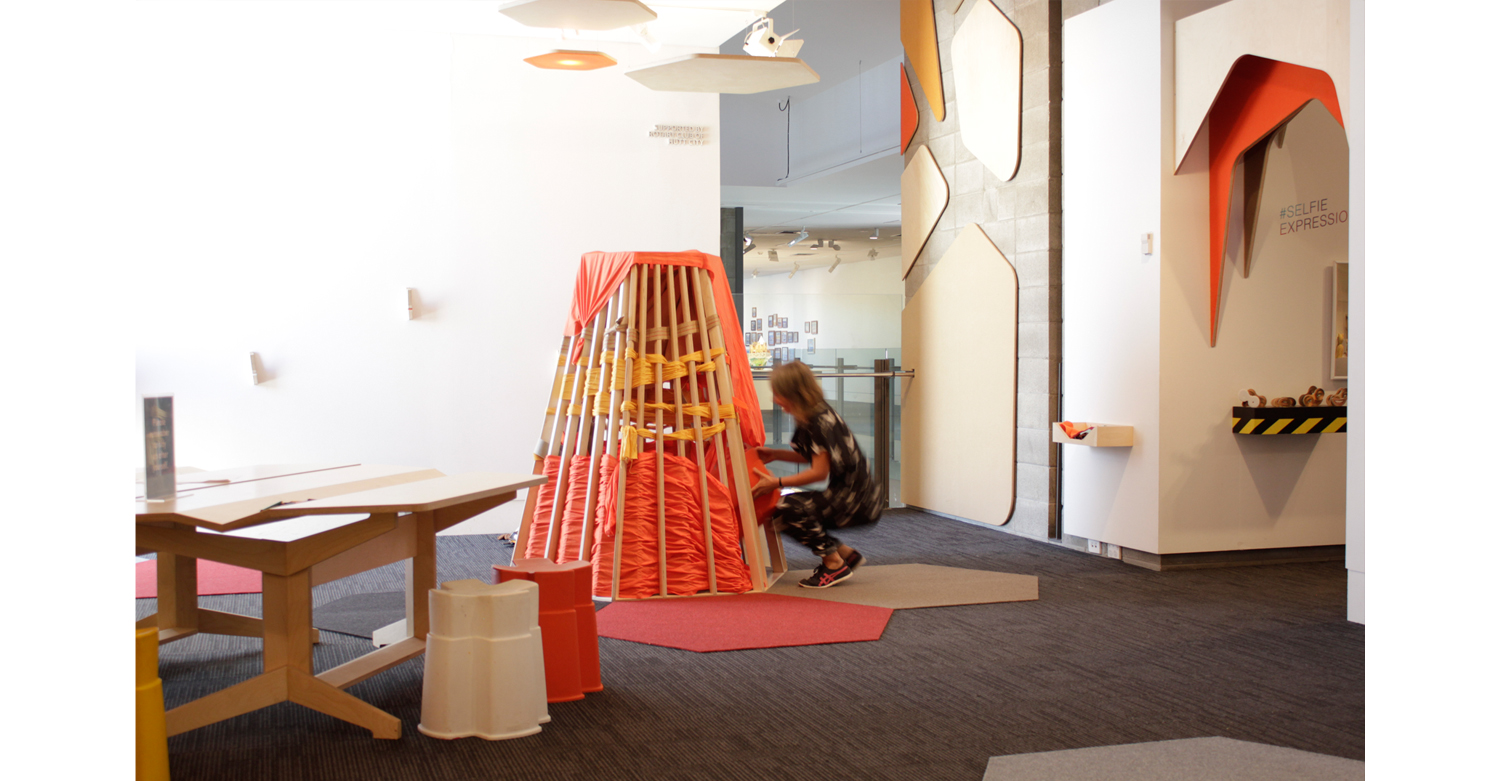 Dowse Family Lounge1 - By Designtree.jpg