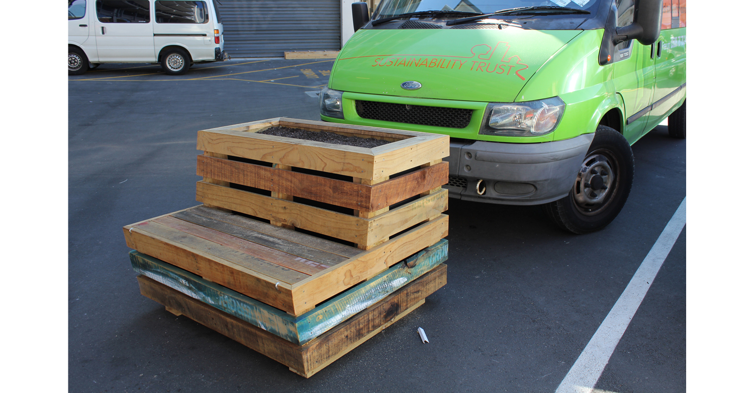 Sustainability Trust - Planter Box1 - By Designtree.jpg