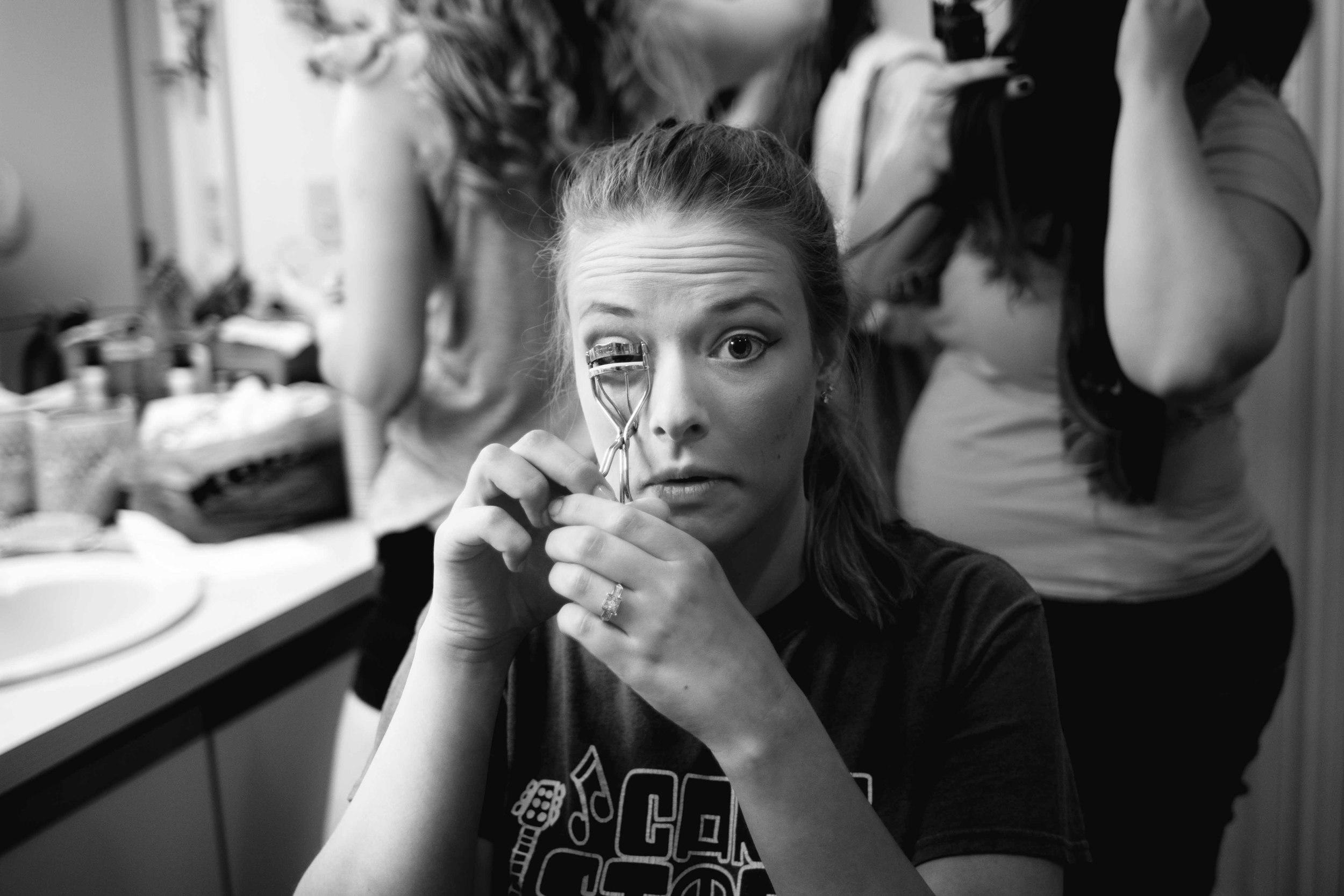 Hannah Elmore Photography