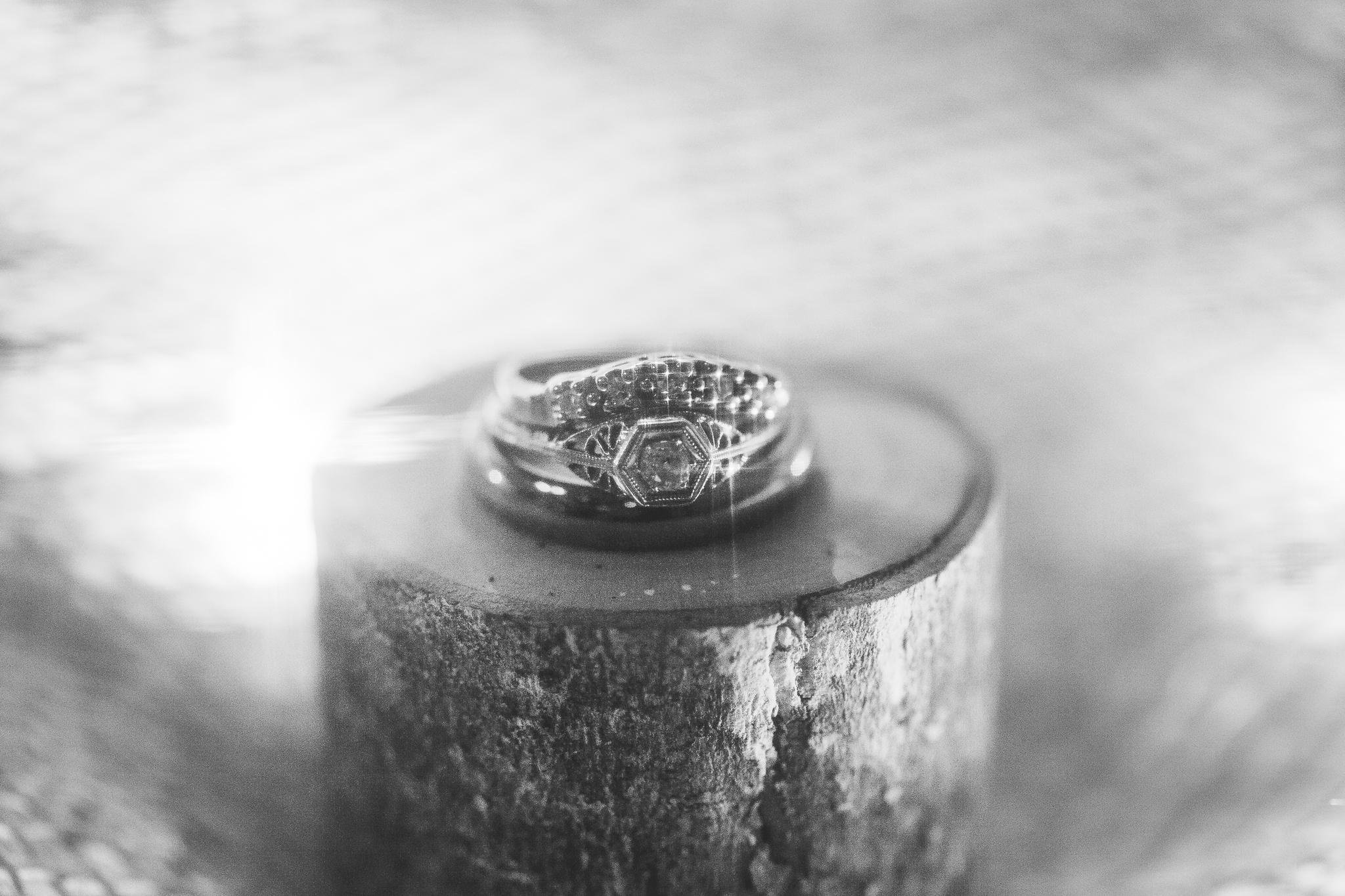 camuglia-whomstudio-chelsea_and_andy-nycphotographer-wedding-brooklyn-buffalo-timberlodge-002-1074.jpg