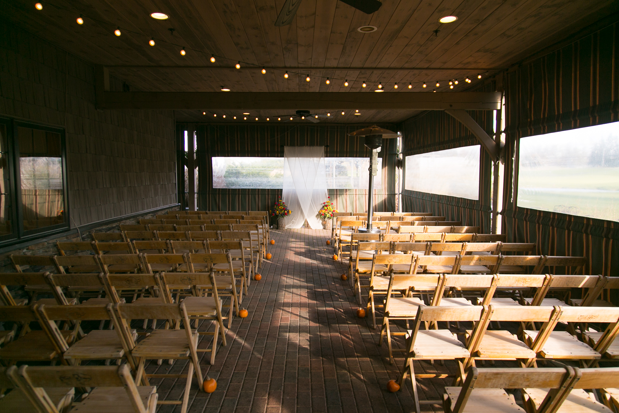 camuglia-whomstudio-chelsea_and_andy-nycphotographer-wedding-brooklyn-buffalo-timberlodge-009-5237.jpg