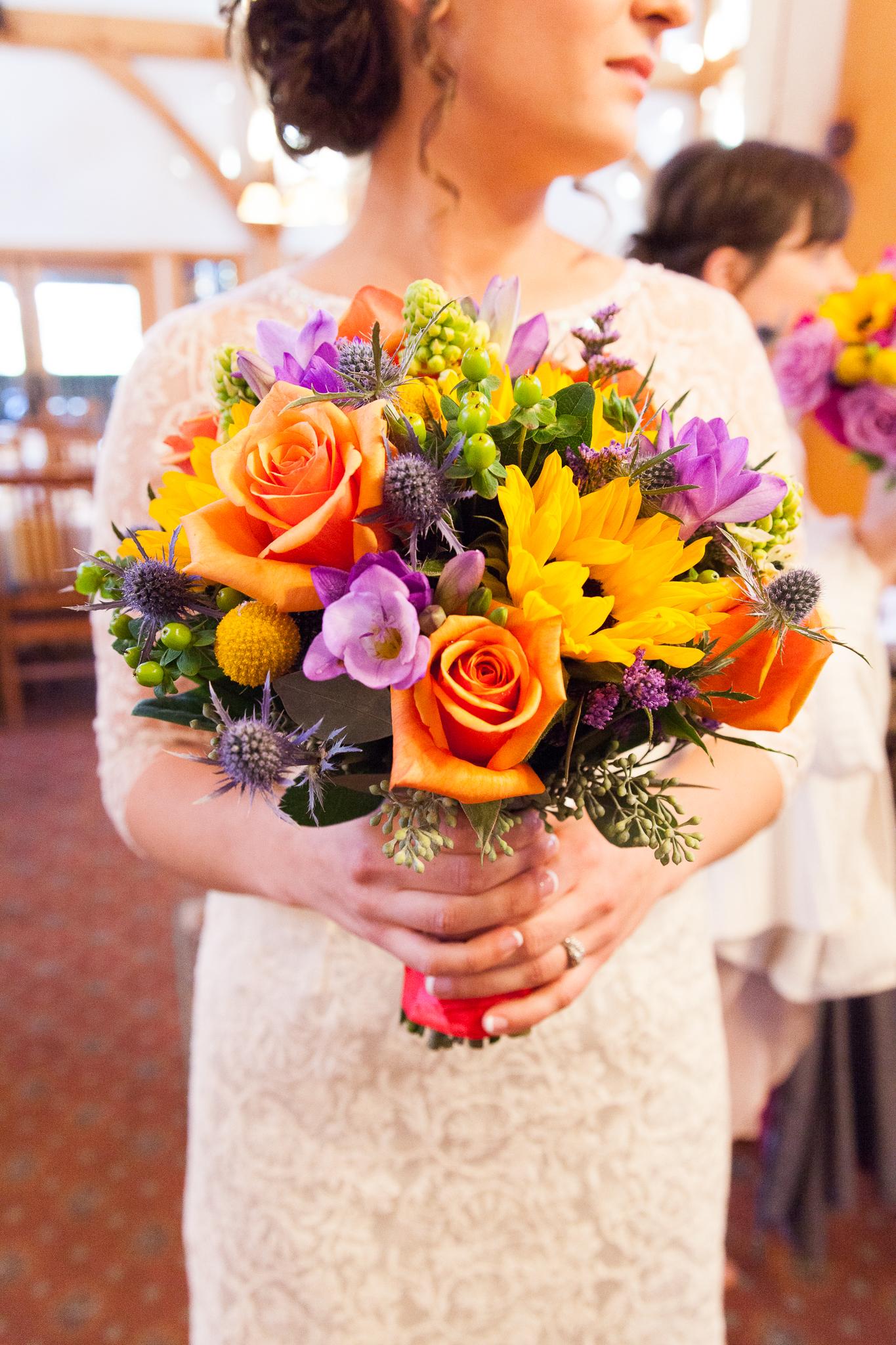 camuglia-whomstudio-chelsea_and_andy-nycphotographer-wedding-brooklyn-buffalo-timberlodge-017-0071.jpg