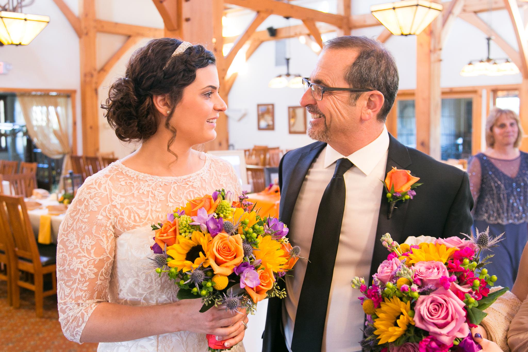 camuglia-whomstudio-chelsea_and_andy-nycphotographer-wedding-brooklyn-buffalo-timberlodge-018-5275.jpg