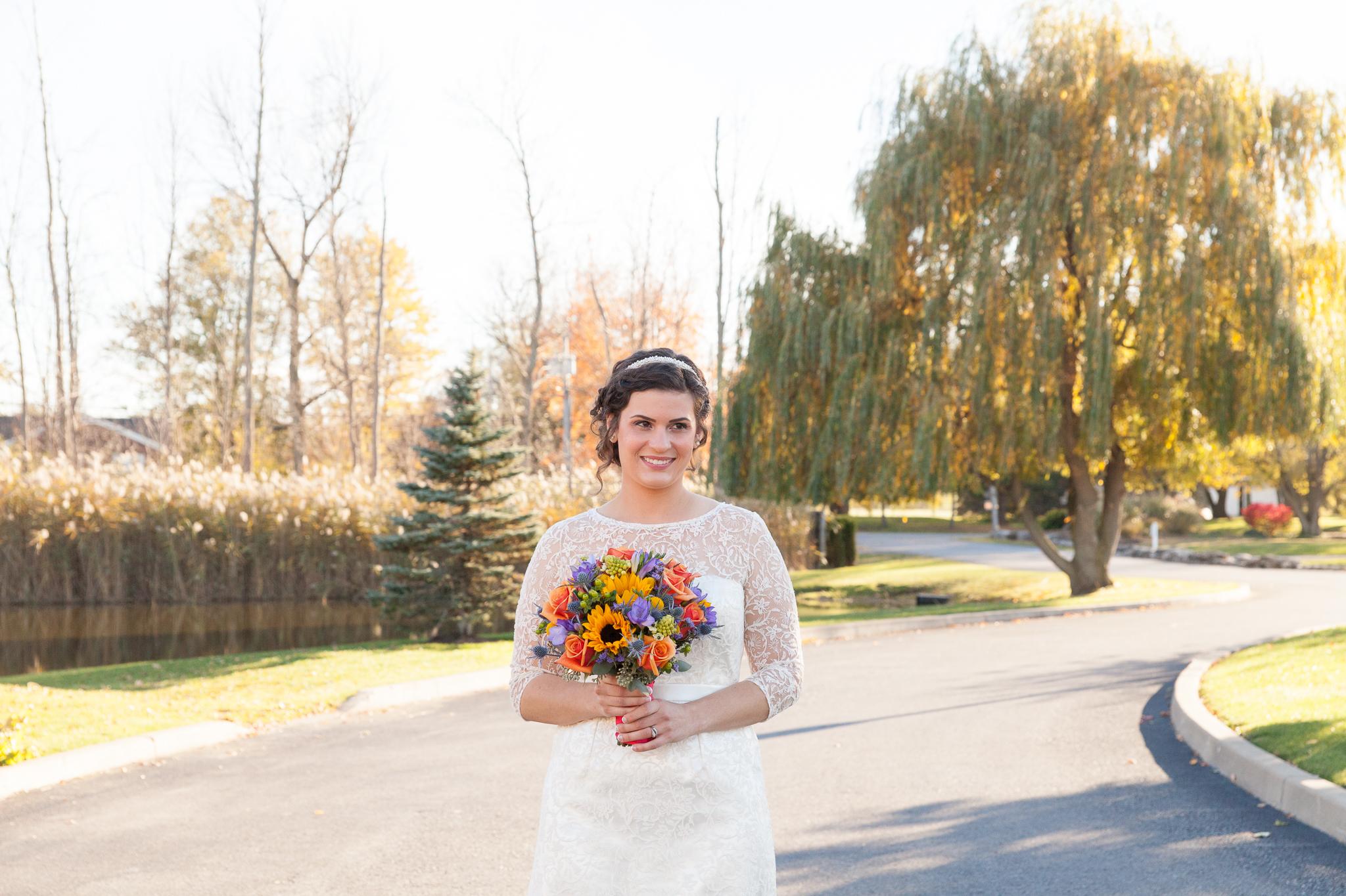 camuglia-whomstudio-chelsea_and_andy-nycphotographer-wedding-brooklyn-buffalo-timberlodge-019-0078.jpg