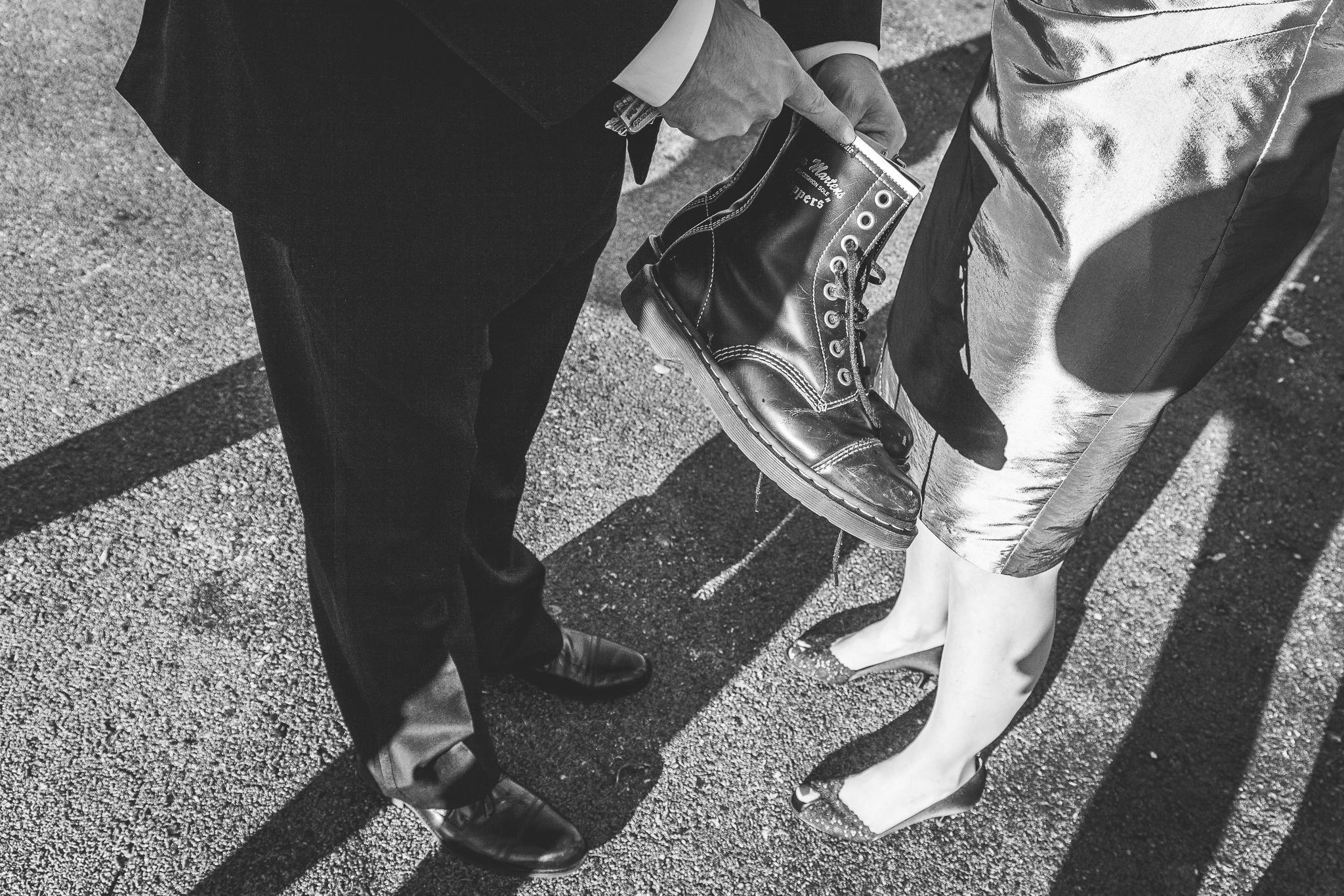 camuglia-whomstudio-chelsea_and_andy-nycphotographer-wedding-brooklyn-buffalo-timberlodge-020-0083.jpg