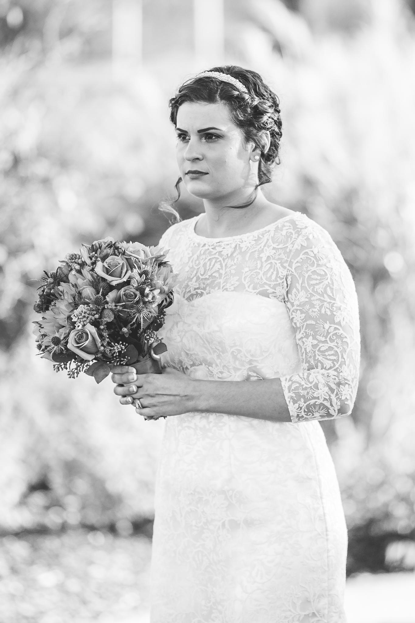 camuglia-whomstudio-chelsea_and_andy-nycphotographer-wedding-brooklyn-buffalo-timberlodge-022-5278.jpg