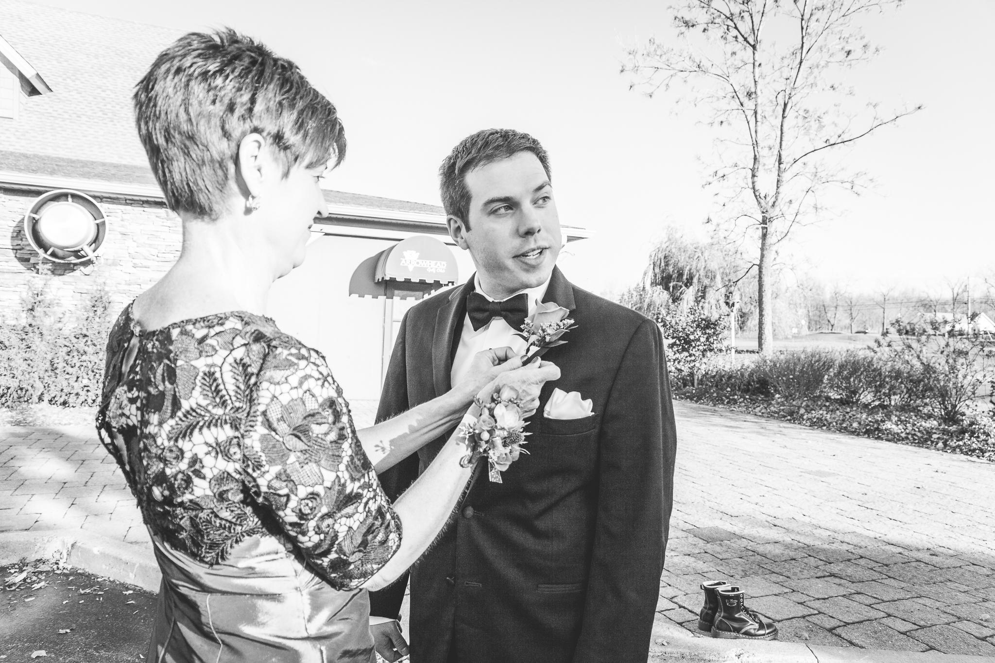 camuglia-whomstudio-chelsea_and_andy-nycphotographer-wedding-brooklyn-buffalo-timberlodge-021-0086.jpg
