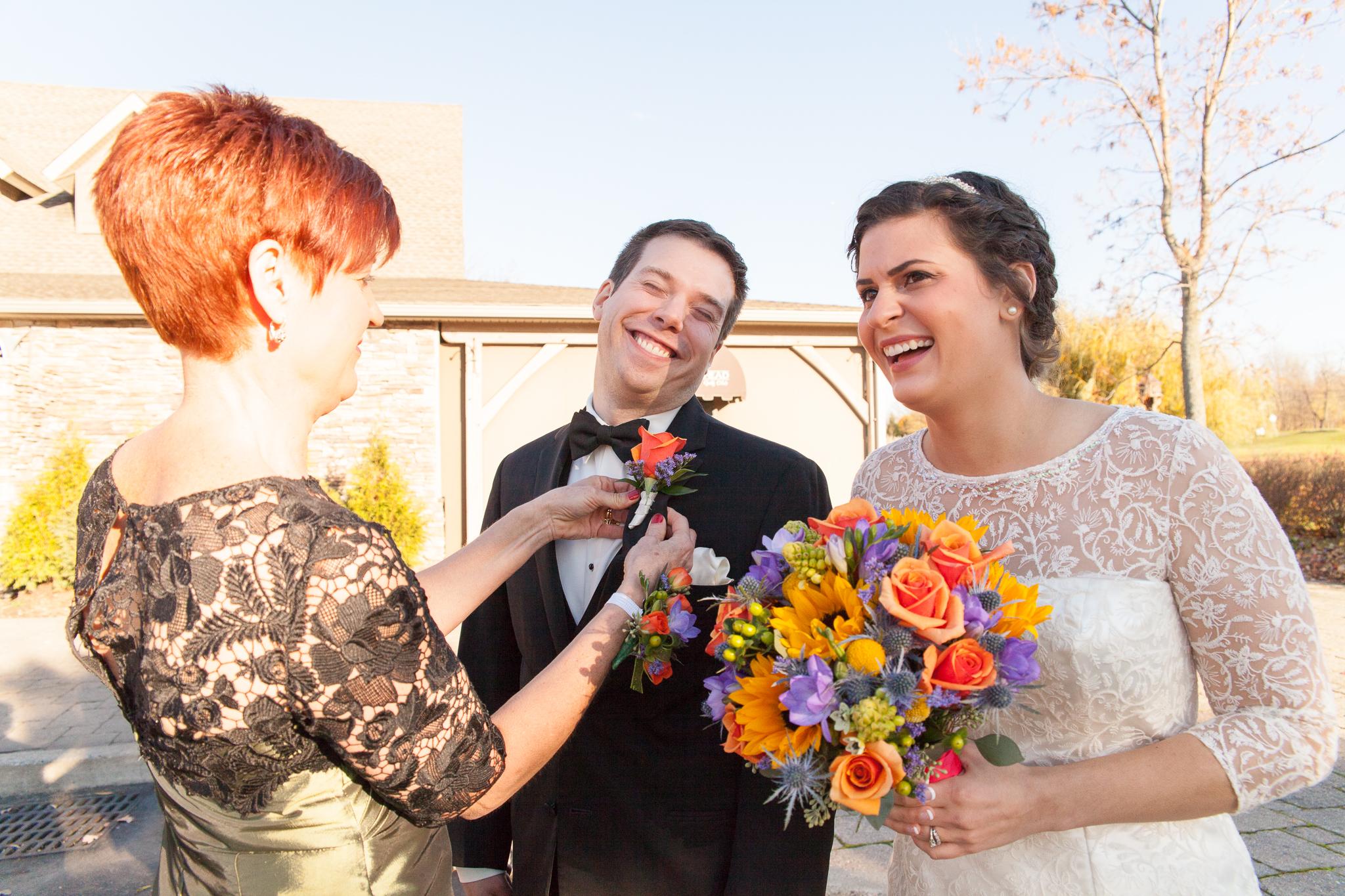 camuglia-whomstudio-chelsea_and_andy-nycphotographer-wedding-brooklyn-buffalo-timberlodge-023-0090.jpg