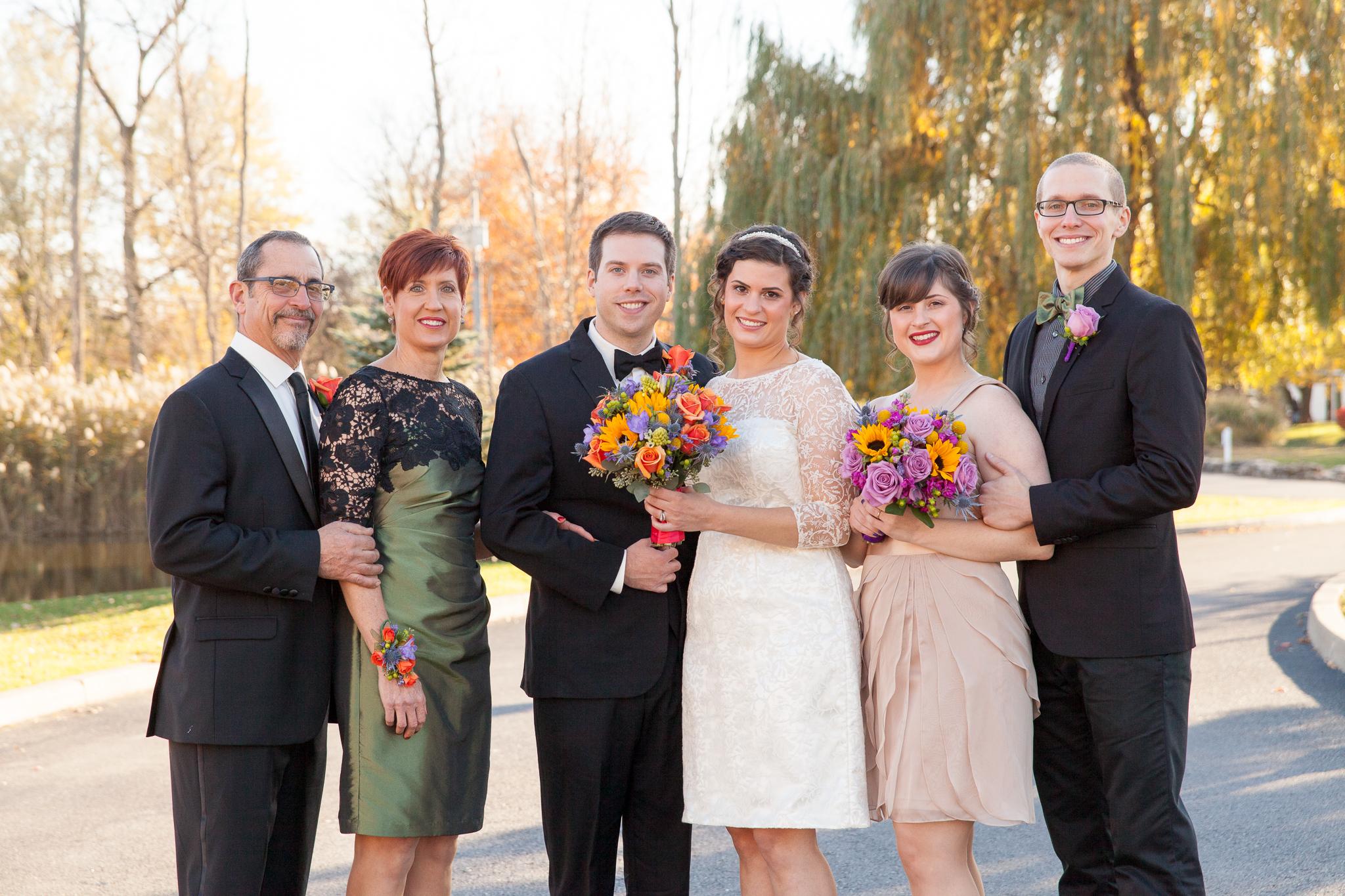 camuglia-whomstudio-chelsea_and_andy-nycphotographer-wedding-brooklyn-buffalo-timberlodge-026-0129.jpg