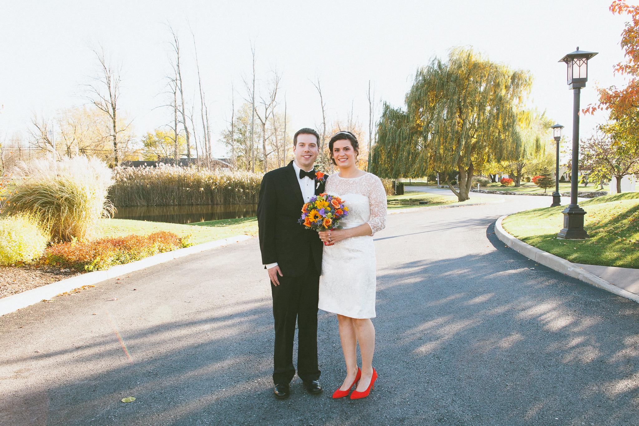 camuglia-whomstudio-chelsea_and_andy-nycphotographer-wedding-brooklyn-buffalo-timberlodge-025-0102.jpg