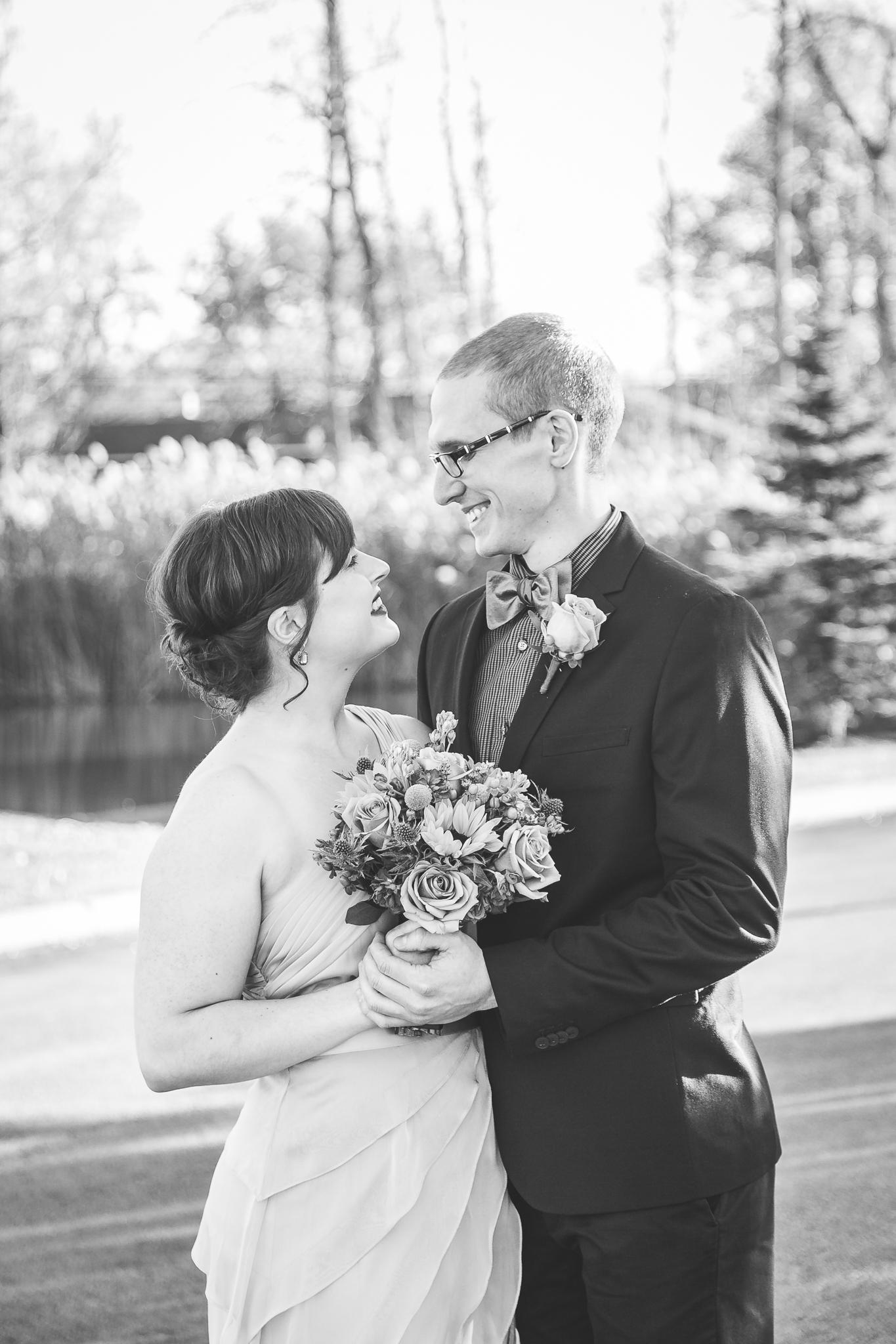 camuglia-whomstudio-chelsea_and_andy-nycphotographer-wedding-brooklyn-buffalo-timberlodge-028-5304.jpg