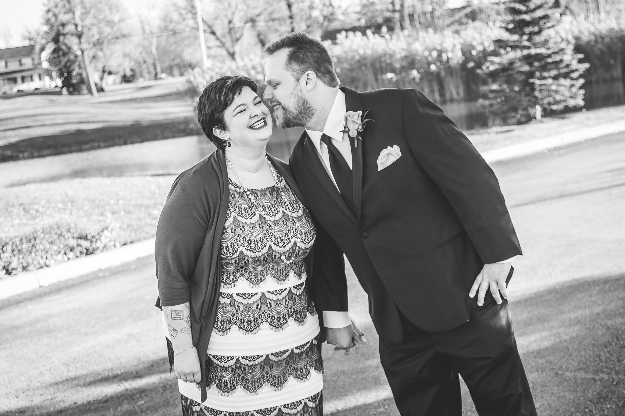 camuglia-whomstudio-chelsea_and_andy-nycphotographer-wedding-brooklyn-buffalo-timberlodge-029-5326.jpg