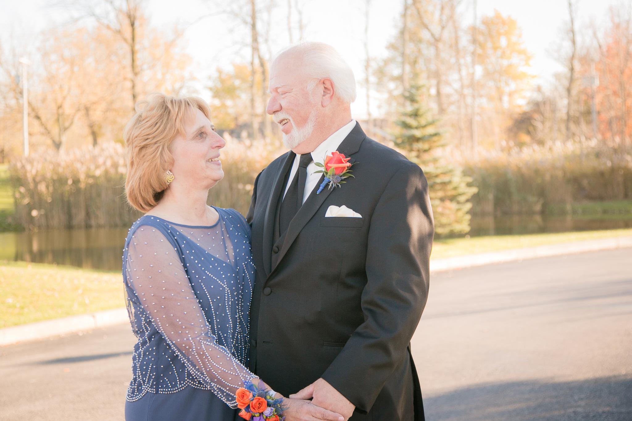 camuglia-whomstudio-chelsea_and_andy-nycphotographer-wedding-brooklyn-buffalo-timberlodge-030-5334.jpg