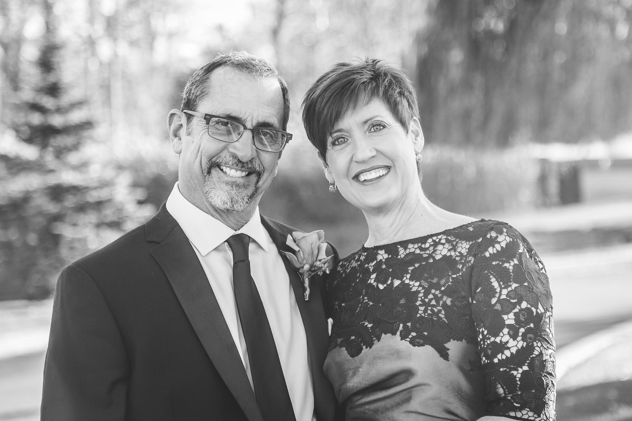 camuglia-whomstudio-chelsea_and_andy-nycphotographer-wedding-brooklyn-buffalo-timberlodge-031-5306.jpg