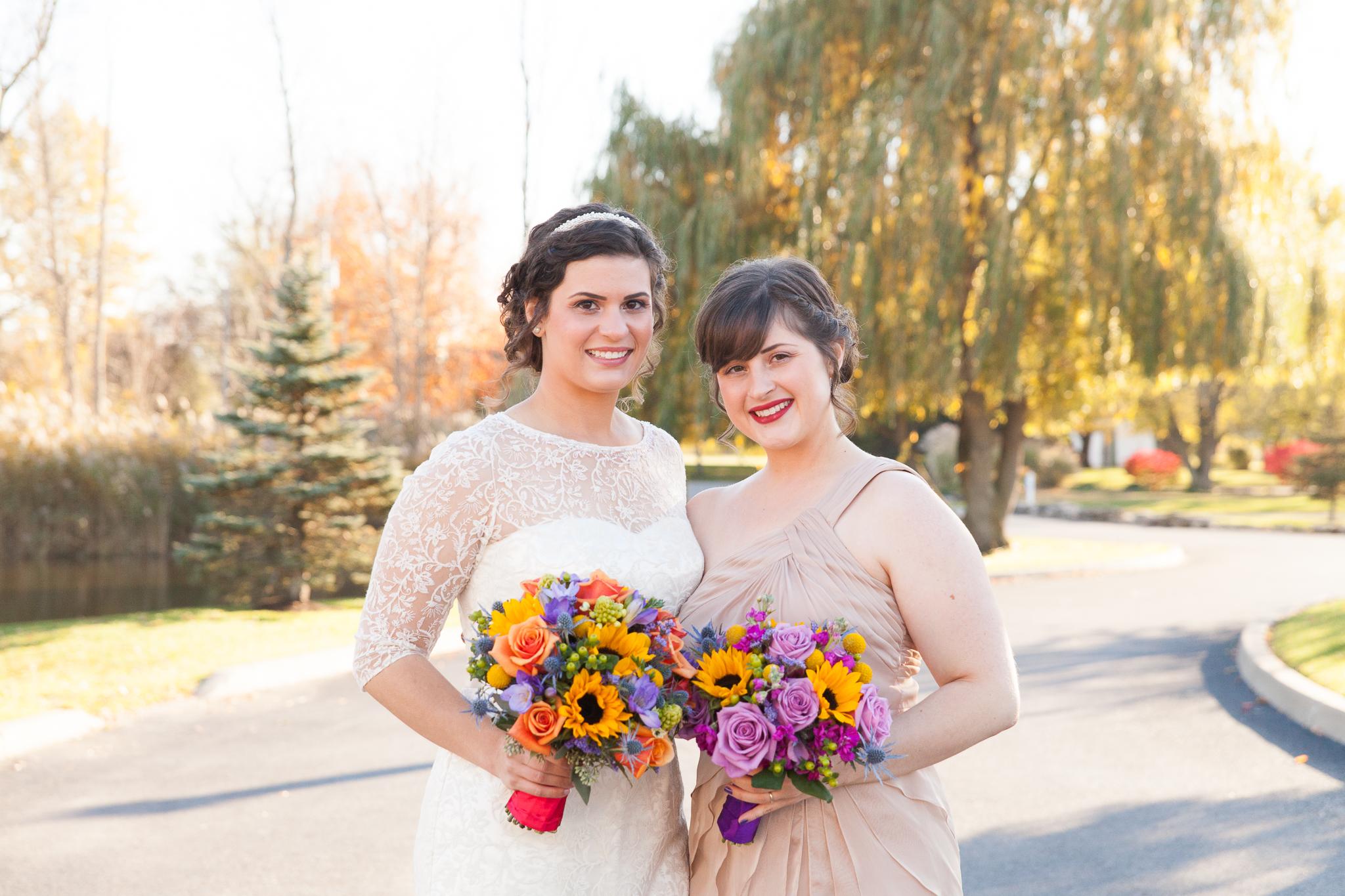 camuglia-whomstudio-chelsea_and_andy-nycphotographer-wedding-brooklyn-buffalo-timberlodge-032-0172.jpg