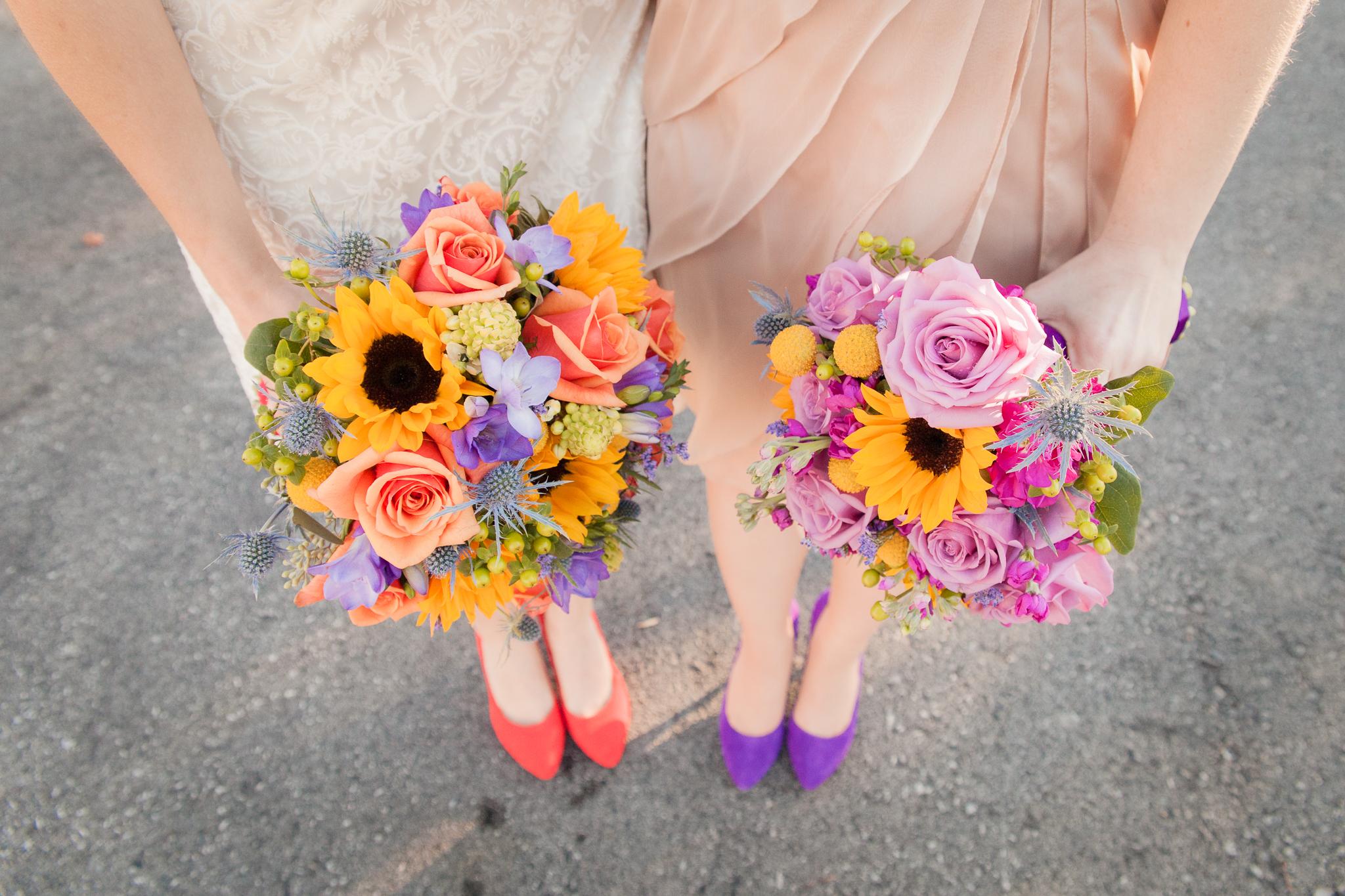 camuglia-whomstudio-chelsea_and_andy-nycphotographer-wedding-brooklyn-buffalo-timberlodge-033-0185.jpg