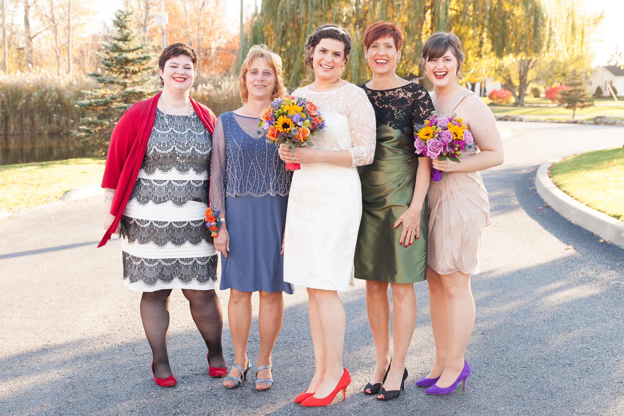 camuglia-whomstudio-chelsea_and_andy-nycphotographer-wedding-brooklyn-buffalo-timberlodge-034-0192.jpg