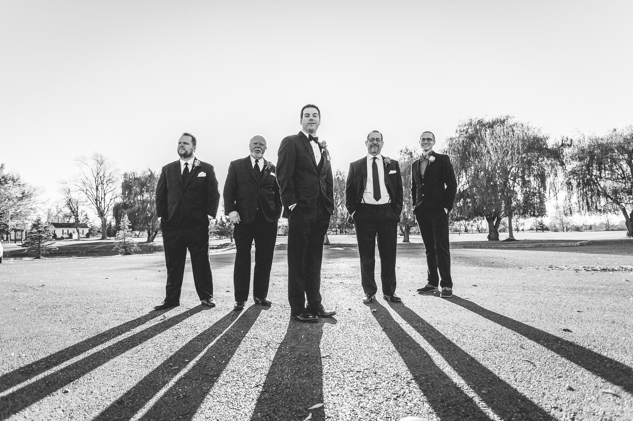camuglia-whomstudio-chelsea_and_andy-nycphotographer-wedding-brooklyn-buffalo-timberlodge-035-5366.jpg