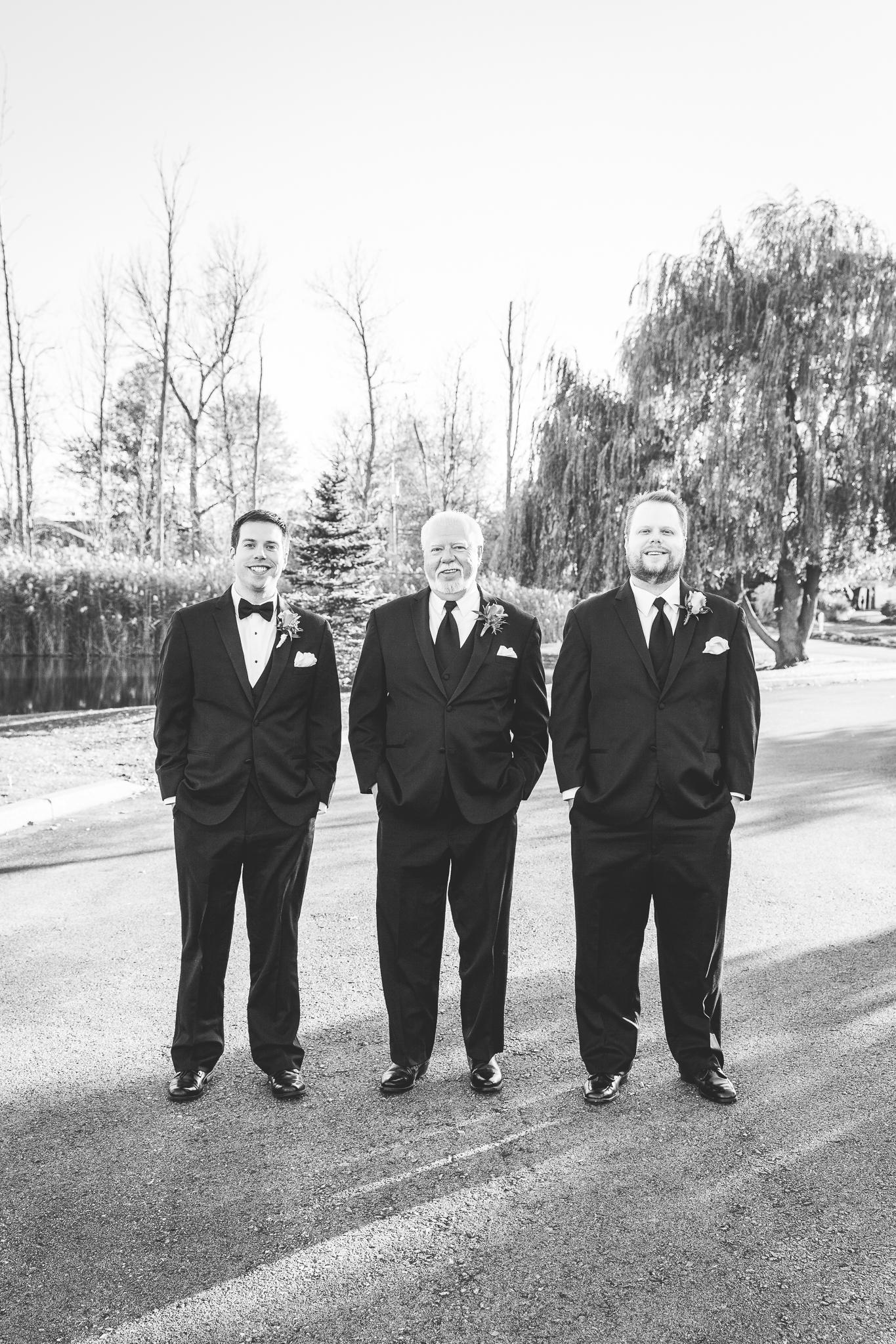 camuglia-whomstudio-chelsea_and_andy-nycphotographer-wedding-brooklyn-buffalo-timberlodge-039-0254.jpg