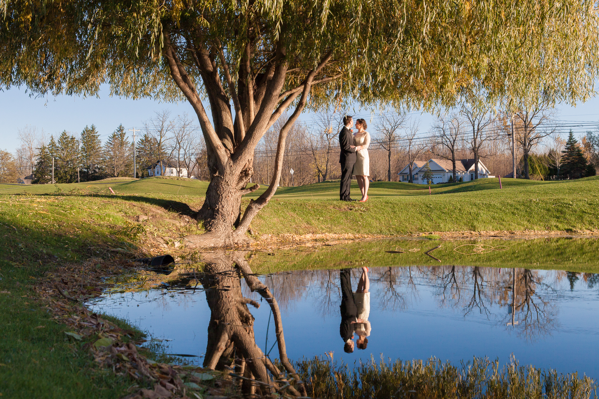 camuglia-whomstudio-chelsea_and_andy-nycphotographer-wedding-brooklyn-buffalo-timberlodge-042-0293.jpg