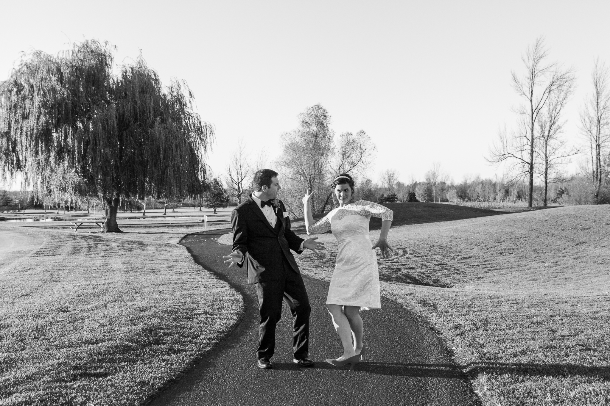 camuglia-whomstudio-chelsea_and_andy-nycphotographer-wedding-brooklyn-buffalo-timberlodge-047-0319.jpg