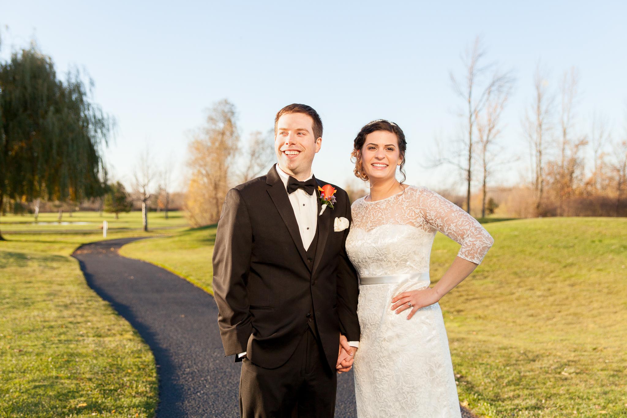 camuglia-whomstudio-chelsea_and_andy-nycphotographer-wedding-brooklyn-buffalo-timberlodge-049-.jpg