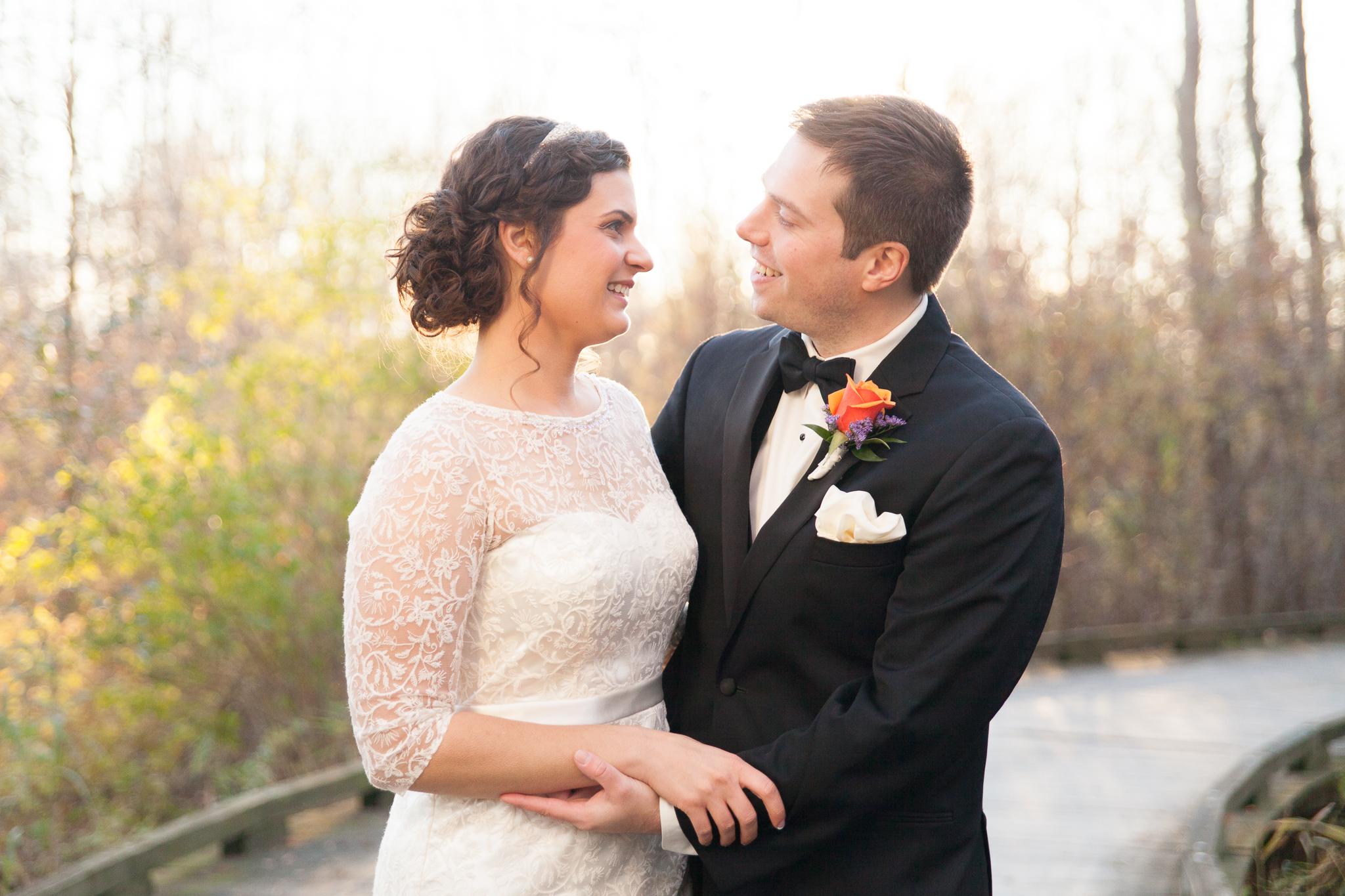 camuglia-whomstudio-chelsea_and_andy-nycphotographer-wedding-brooklyn-buffalo-timberlodge-052-.jpg
