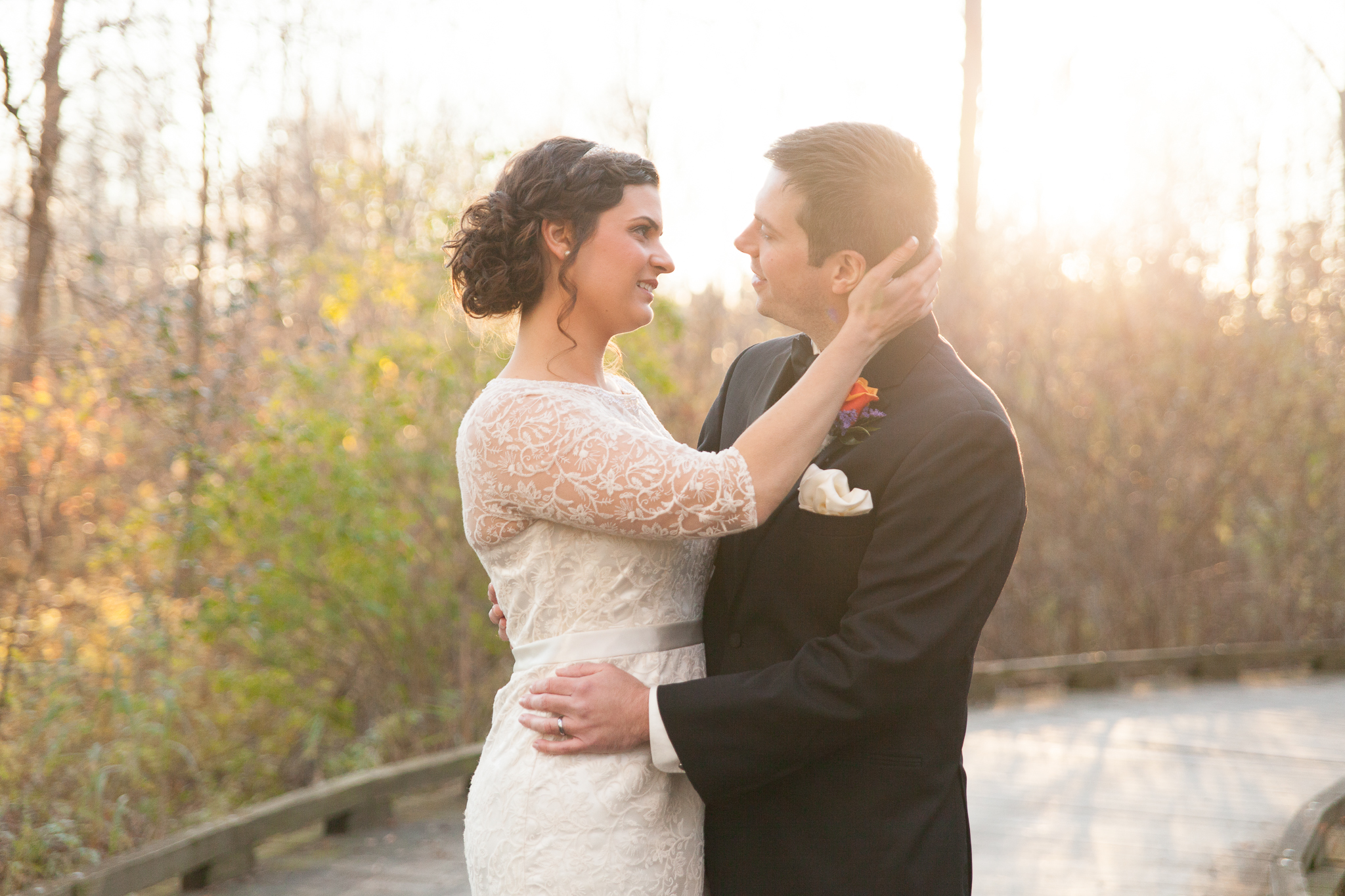 camuglia-whomstudio-chelsea_and_andy-nycphotographer-wedding-brooklyn-buffalo-timberlodge-053-0434.jpg