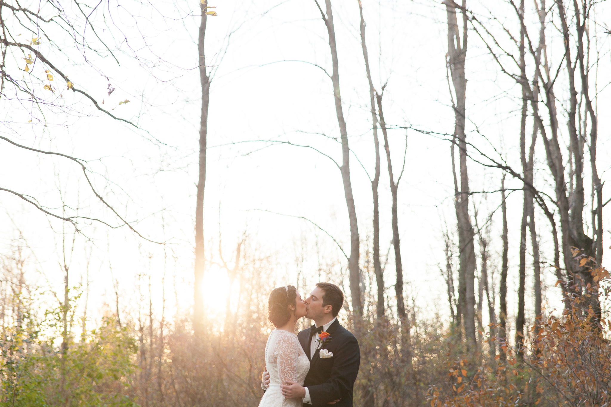 camuglia-whomstudio-chelsea_and_andy-nycphotographer-wedding-brooklyn-buffalo-timberlodge-055-0454.jpg