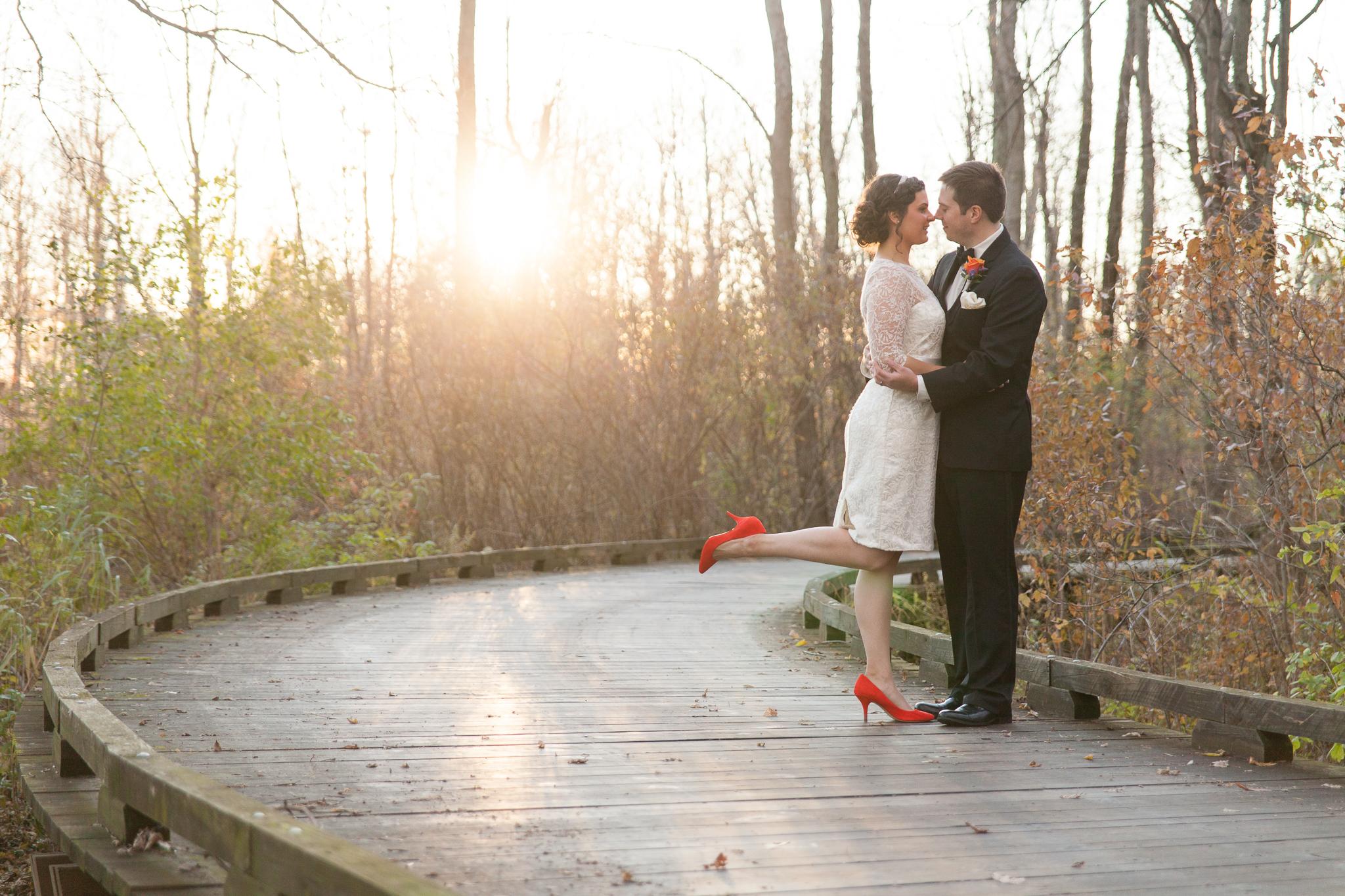 camuglia-whomstudio-chelsea_and_andy-nycphotographer-wedding-brooklyn-buffalo-timberlodge-058-0467.jpg