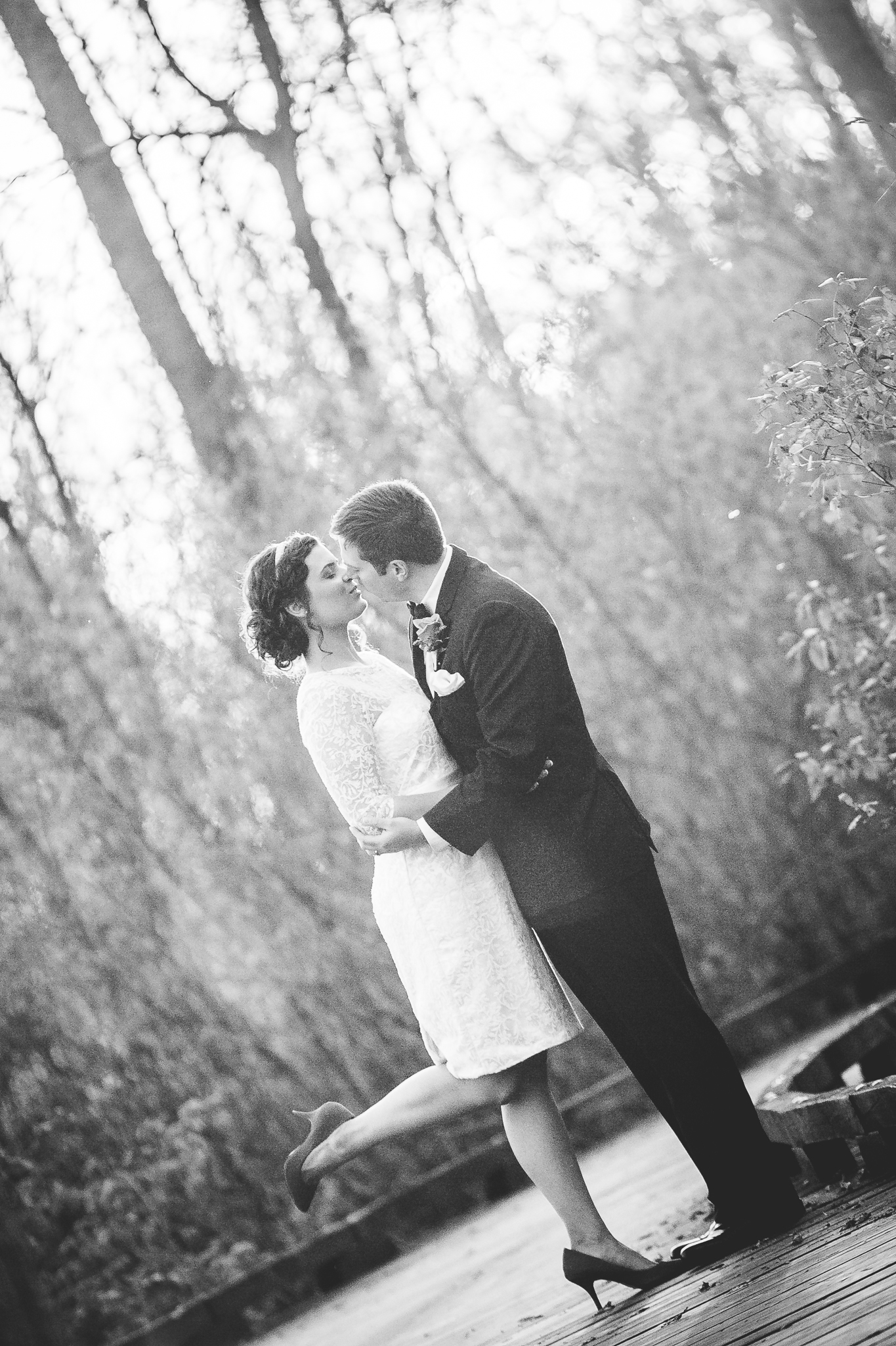 camuglia-whomstudio-chelsea_and_andy-nycphotographer-wedding-brooklyn-buffalo-timberlodge-059-5431.jpg